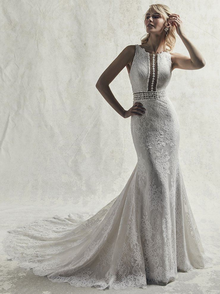 Sottero Midgley Trunk Show